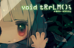Nippon Ichi Software announces roguelike RPG void tRrLM(); //Void Terrarium [Update: First Trailer]