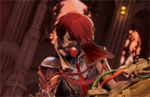 Code Vein Regen Extension and Activation Factor Guide: How to upgrade your healing