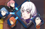 Fire Emblem: Three Houses Review Addendum - The Path of Maddening Mode