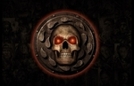 Baldur's Gate: Enhanced Edition Review