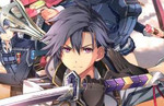 The Legend of Heroes: Trails of Cold Steel 3 Review (In Progress)