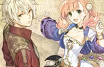 Koei Tecmo outlines Atelier Dusk Trilogy Deluxe Pack