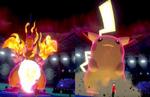 New gigantamax Pokemon for Pokemon Sword and Pokemon Sword revealed!
