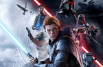 Branching Path: Star Wars Jedi: Fallen Order Hands-On Impressions
