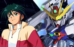 SD Gundam G Generation Cross Rays third trailer reveals DLC from Gundam X, Turn A Gundam, and Gundam AGE