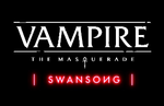 Bigben formally announces Vampire: The Masquerade - Swansong narrative RPG from the developers of The Council