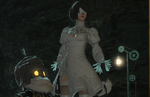 Final Fantasy XIV: Shadowbringers Patch 5.1 lands on October 29, adds NieR Automata Raid