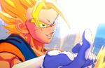 Dragon Ball Z: Kakarot screenshots show more Buu Saga, Community Board, and Soul Emblems [Update: Game Overiew Trailer]