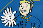 Bethesda reveals Fallout 1st  premium membership subscription for Fallout 76