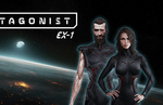 The Protagonist: EX-1 is an indie XCOM-like heading to Steam in 2020
