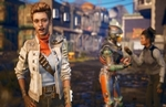 The Outer Worlds Companions: How to recruit every companion, how they affect your stats and what their abilities do