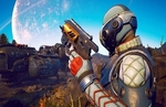 The Outer Worlds Flaws Guide: complete flaw list so far and which are worth taking