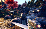 The Outer Worlds Level Cap Guide: What the highest level is and how to get around it