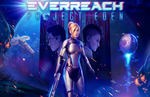 Everreach: Project Eden delayed to December 2019