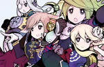 The Alliance Alive HD Remastered will launch for Steam on January 16, 2020