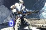 Monster Hunter World: Iceborne's Resident Evil and Horizon Zero Dawn collaborations to begin soon