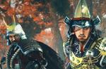 Nioh 2 introduces Shibata Katsuie, Maeda Toshiie, and Hachisuka Koroku with new screenshots
