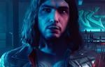 Vampire: The Masquerade - Bloodlines 2 - PDXCON Recap Video