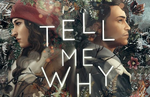 Xbox Game Studios announces episodic narrative adventure game Tell Me Why from Dontnod Entertainment