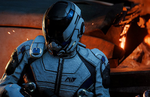 New Mass Effect title reportedly in very early development at Bioware