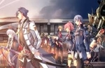 The Legend of Heroes: Trails of Cold Steel III is coming to Nintendo Switch in Spring 2020
