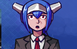 Deck13 and Radical Fish Games provide an update on the Console Versions of CrossCode