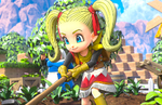 Dragon Quest Builders 2 'Jumbo Demo' now available for Steam, progress transfers to full game