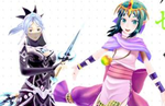 Tokyo Mirage Sessions #FE Encore website opens, new features outlined