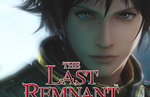 The Last Remnant Remastered released on iOS and Android