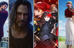 RPG Site's Most Anticipated RPGs of 2020