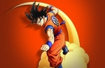 Dragon Ball Z: Kakarot - Character Progression Trailer