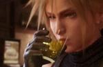 Final Fantasy VII Remake delayed, now releasing on April 10