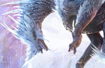 Monster Hunter World: Iceborne Ships 4 Million Units