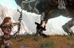 Horizon: Zero Dawn reportedly heading to PC this year