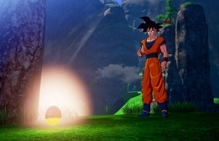 Dragon Ball Z: Kakarot: Where to find the Dragon Balls and what each wish means