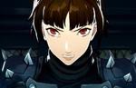 Persona 5: Makoto (Priestess) confidant choices & unlock guide