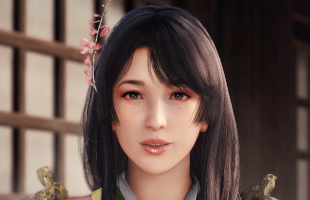 Nioh 2 Story Trailer revealed along with details on post-launch DLC and more characters