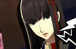 Persona 5: Hifumi Togo (Star) confidant choices & unlock guide