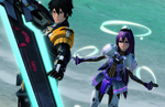 Phantasy Star Online 2 closed beta test runs from February 7-9 in North America on Xbox One