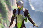 BioWare describes plans to reinvent Anthem in new blog post