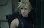Final Fantasy VII Remake - Opening Movie