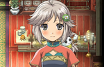 Rune Factory 4 Special Dating Guide: all marriage candidates and gifts for romances