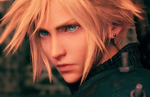 Final Fantasy VII Remake Demo available today