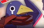 NIS America announces Prinny 1•2: Exploded and Reloaded, to release on Nintendo Switch this Fall