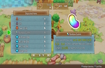 Pokemon Mystery Dungeon DX Gummi Guide: what they do and how to get them