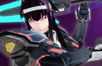 Phantasy Star Online 2 for Xbox One open beta launches on March 17 in North America