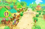Pokemon Mystery Dungeon DX Friend Bow: where to get this important item
