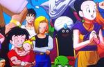 Dragon Ball Z: Kakarot surpasses 2 million units sold worldwide