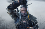 CD Projekt to commence development of a new Witcher game following launch of Cyberpunk 2077