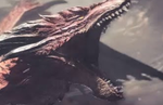 Monster Hunter World: Iceborne Ships 5 Million Units